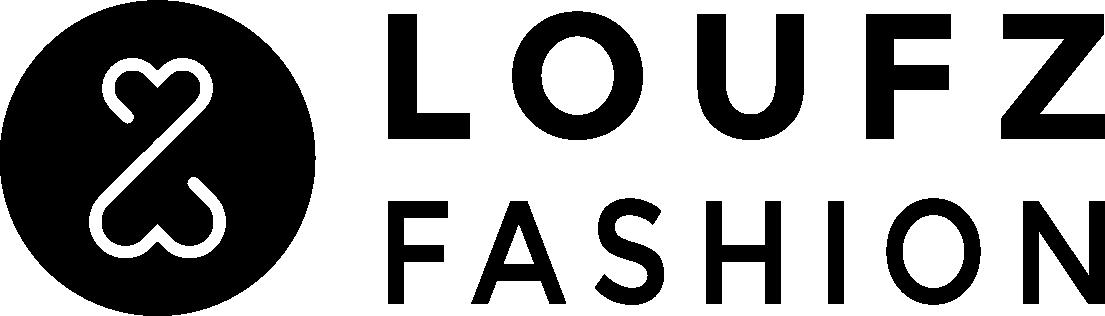 loufz web logo