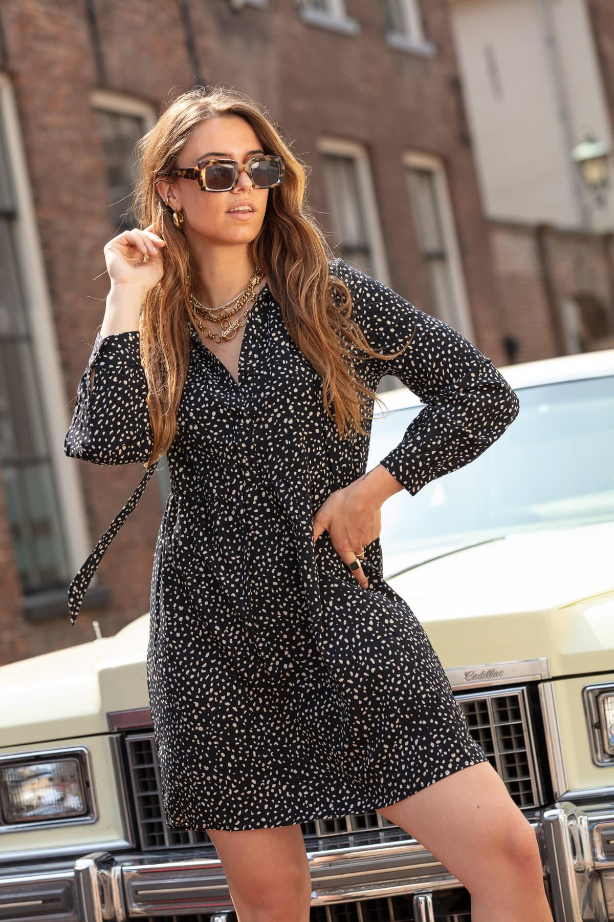 Rock Your Dress